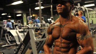 「先跑步還是先重訓?」健身新手常犯錯誤 別拿蛋白粉取代正餐