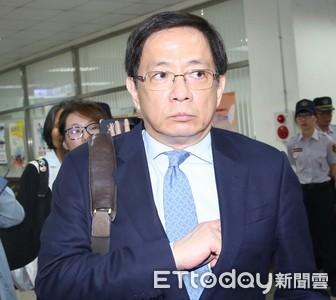曲棍球案檢察官遭彈劾 求公開審理
