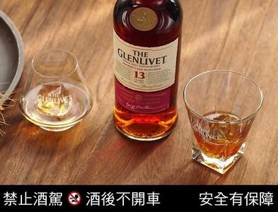 獨獻台灣 獨特13年酒液