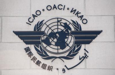 國際民航組織ICAO大會 台灣未受邀