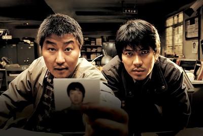 看完《寄生上流》後,鎖定「奉俊昊導演」領銜指導的5部電影!