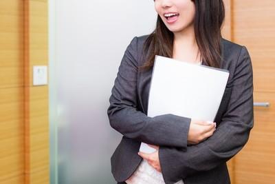 女同事30歲還未婚!網:台男比較急