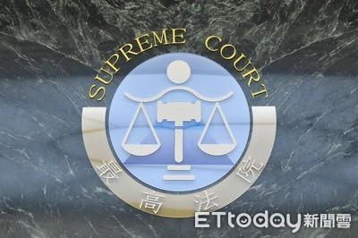大法庭首案 詐欺犯仍須強制工作3年
