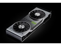 火拼AMD!NVIDIA 發表SUPER版 GeForce RTX旗艦系列