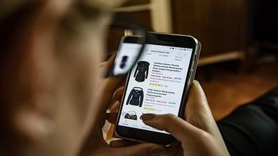 購物車折扣倒數讓你瞬間腦波弱?5個「電商騙單兵法」專攻消費者痛點