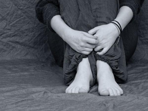 ▲桃園市某科技公司總經理邱姓男子,2017年趁赴美出差時,性侵女員工得逞卻挨告。(示意圖/Pixabay)