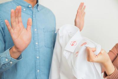 網傳「恐怖謎藥」治外遇 人妻一試結果曝光