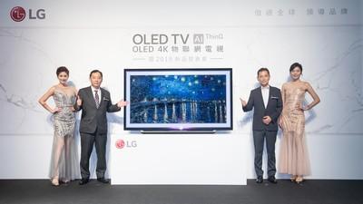 70吋大尺寸電視售價「降一半」