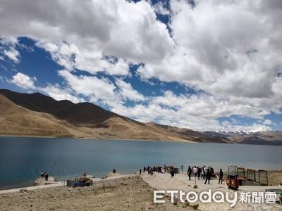 西藏唯一確診是湖北人 網讚逆向思考