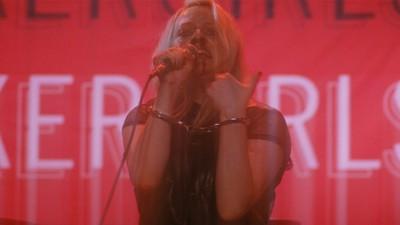《她的搖滾滋味》背後的搖滾史 來自《槍與玫瑰》主唱與吉他手世紀大復合