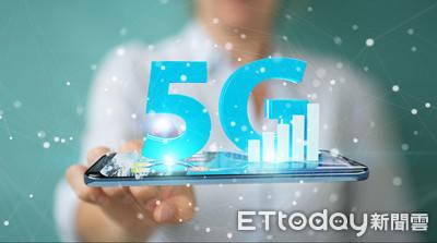 5G資費怎麼訂?亞太電:提價、等價升速但吃不飽