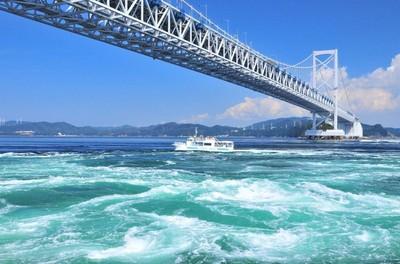 亞太10大旅遊地 日本擊敗紐西蘭