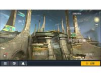 科幻MMORPG手遊《第二銀河》 限量刪檔測試開跑