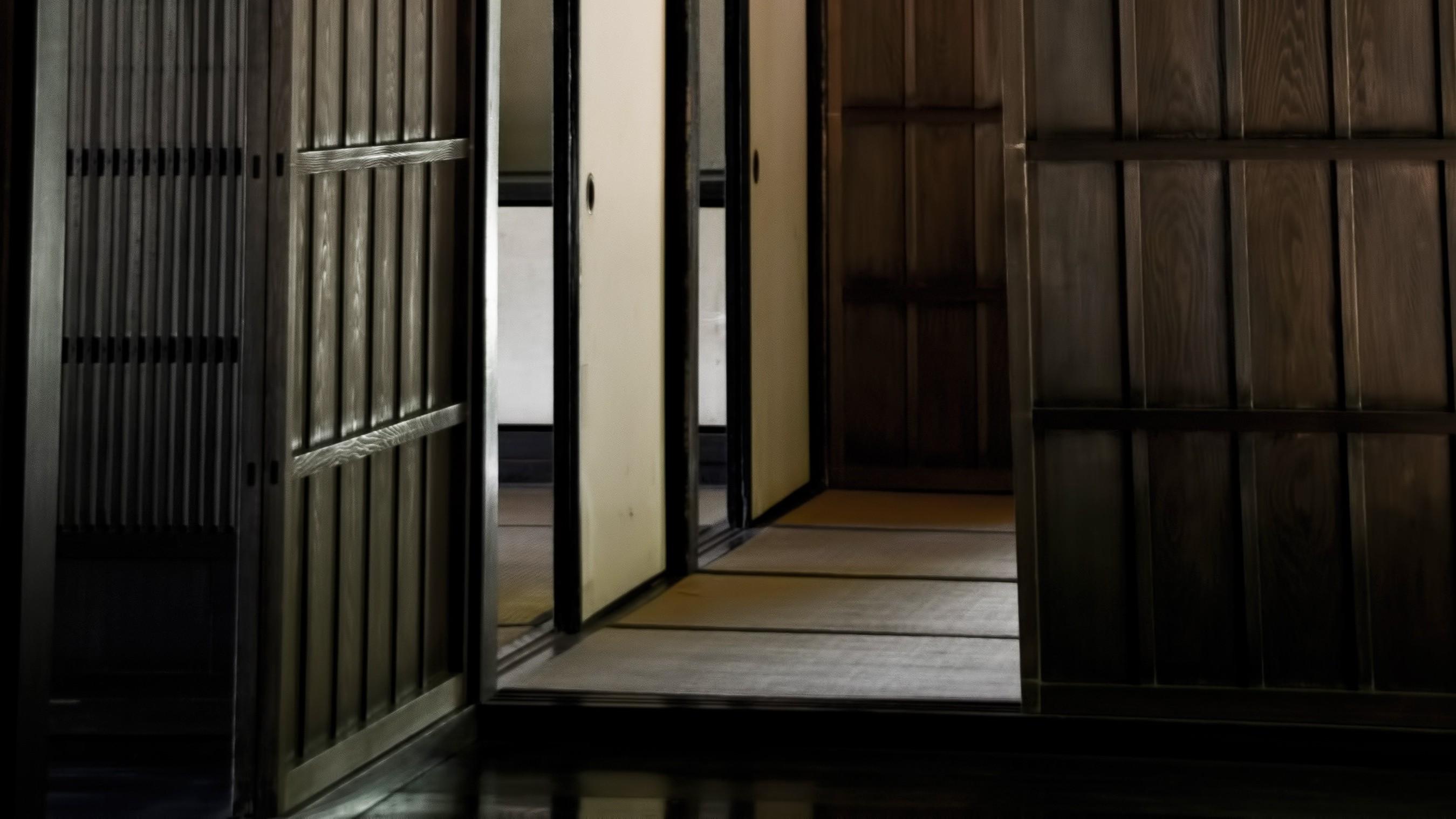 ▲榻榻米,老房子。(圖/取自免費圖庫Pakutaso)