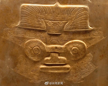 良渚古城成功申請世界遺產