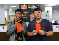 ROG電競聯盟挑戰賽決戰台南!最後預賽7/7高雄開打