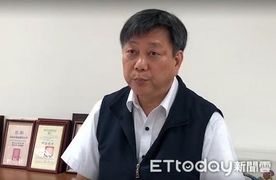 台南狼師案計有26人受害鄭新輝致歉