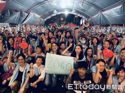 桃職工會公布三寶數量:2060人一起到最後