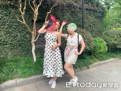影/穿越百年「清河坊」 解密江南手工藝龍頭「杭州五杭」