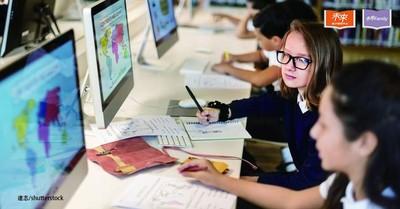 芬蘭:未來教育指數全球第一