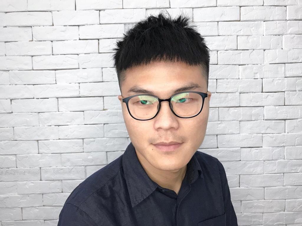 ▲▼男生髮型。(圖/StyleMap提供,請勿隨意翻拍,以免侵權。)
