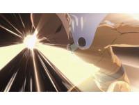 怪人現身!《一拳超人 無名英雄》公開全新宣傳影片