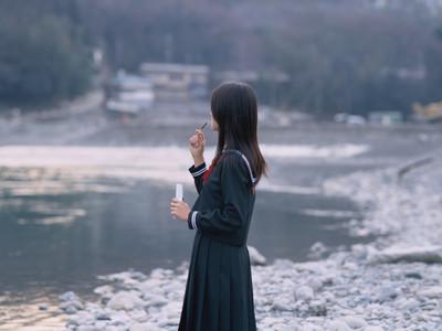 霸凌或許不是日本學生自殺率飆高的主因?