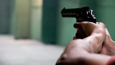 台鐵殉職勇警「不敢開槍」恐龍法官害的? 3個判決點出真相