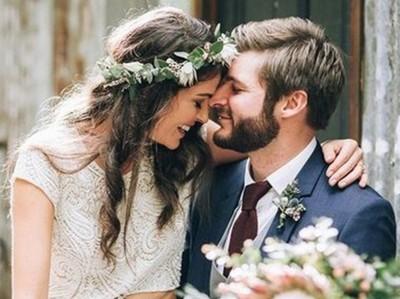 新娘必須知道的4大部位保養秘訣