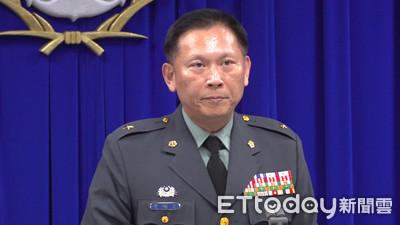 傳軍方核定P4計畫 國防部這麼說