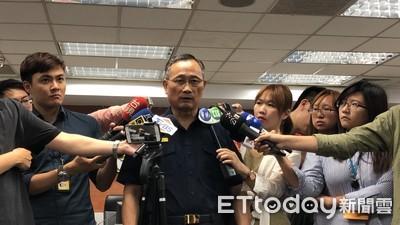 警署急修警械條例 保障警用槍權