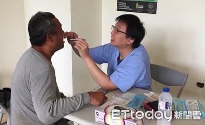 嚼檳榔罹癌率多28倍!醫警告「3職業、5徵兆」是高風險