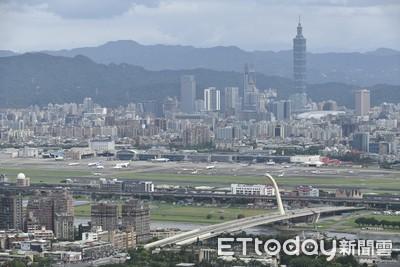 港仔最捧場台灣房產 另有大宗來自神秘「避稅天堂」