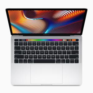 蘋果證實2019年13吋Macbook Pro有無預警關機問題 解決辦法在這