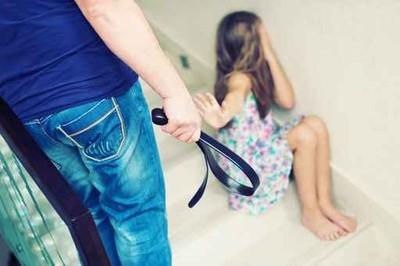 控5歲童被幼兒師打到血尿 檢還原真相不起訴