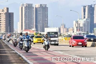 電動車未來要徵汽燃費?交部這樣說