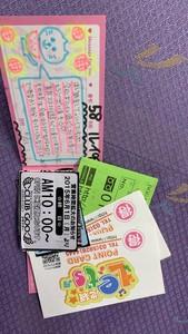 風俗店遇到前女優!約完親送「愛的手寫小卡」:台灣男生好溫柔