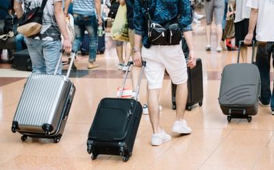 專家:旅遊前必買旅平險 才可全額賠