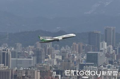 加班機延長未批准 上海台協:循慣例運能將不足