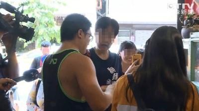 全台挺罷韓煎餅 認購超過4千份