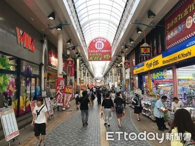 去沖繩!親戚求代購「北海道獨賣品」:不都在日本?