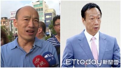 總統大選非_不投?5個理由揭穿台灣選民盲點:超脫藍綠講好聽的