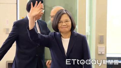 別讓台灣「民主送終,人民送葬」