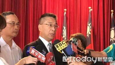 109個政黨「財務申報」不合格!內政部將開罰最高100萬元