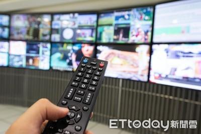 有線電視分組付費牛步 MOD自由選能打破潛規則嗎?