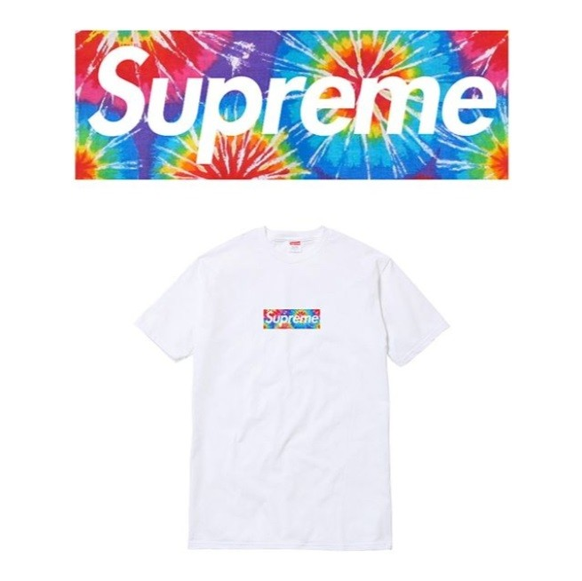 ▲Supreme舊金山店。(圖/翻攝自IG@thenineclub、@supreme_leaks_news)