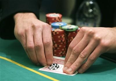 Facebook的AI科技大躍進 德州撲克賽中擊敗頂尖選手
