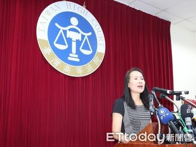 馬英九無罪理由 高院:不該當犯罪