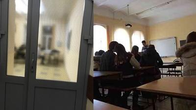 俄國「學校+老師」巨雷!開學2個月才入學算早 老師不是遲到就是消失