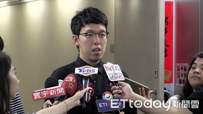 傳郭台銘、柯文哲陣營有接觸 北市府否認